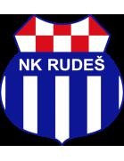 NK Rudes U17