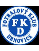 FK Drnovice