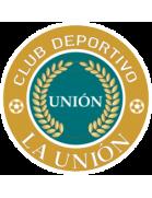 CD La Union