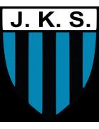 JKS 1909 Jarosław U19