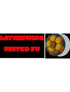 Latrikunda United FC