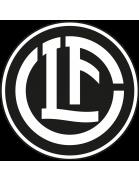FC Lugano Giovanili