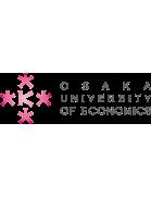 Osaka University of Economics