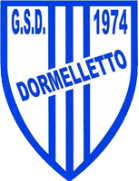 GSD Dormelletto 1974