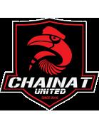 Chainat United