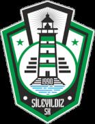 Sile Yildizspor