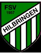 FSV Hilbringen