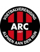 ARC Alphen aan den Rijn U19
