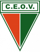 CE Operário Várzea-Grandense (MT)