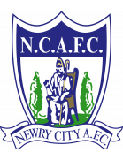 Newry City AFC
