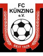 FC Künzing