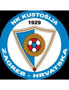 NK Kustosija Zagreb Juvenil