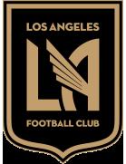 Los Angeles FC Academy