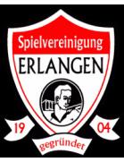 SpVgg Erlangen II