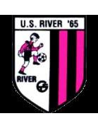 ASD River Chieti 65
