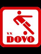 VV DOVO Veenendaal Jugend