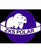 Polar Wroclaw