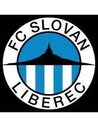 FC Slovan Liberec Youth