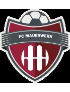 FC Mauerwerk II