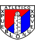 Atlético Pueblonuevo