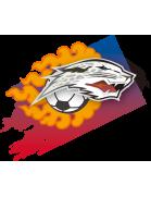 Lhasa UCI (-2019)