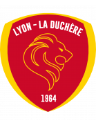 Sporting Club de Lyon U19