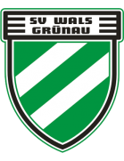 SV Wals-Grünau II
