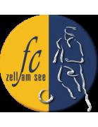 FC Zell am See II