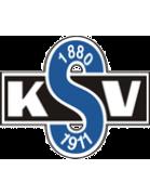 Königsborner SV