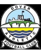 Dover Athletic U19