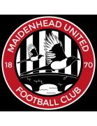 Maidenhead United U18