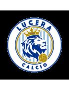 Lucera Calcio