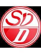 SG Waldkirchen/Böhmzwiesel II