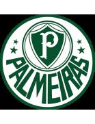 Palmeiras FC U15