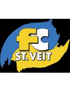 FC St. Veit II