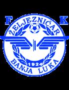 FK Zeljeznicar Banja Luka U19