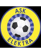 ASK Elektra II