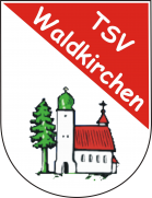 TSV Waldkirchen U19