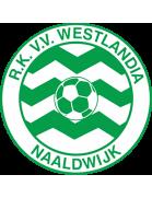 RKVV Westlandia Zaterdag