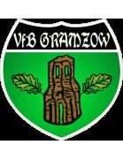 VfB Gramzow