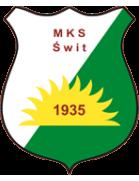 Swit Nowy Dwor Mazowiecki