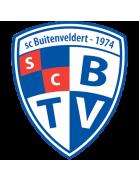 SC Buitenveldert Youth