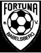 Fortuna Babelsberg U19