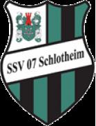 SSV 07 Schlotheim U17