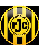 Roda JC Onder 19
