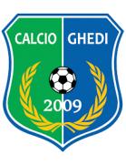 Calcio Ghedi 2009