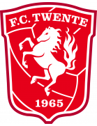 FC Twente Onder 19