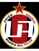 AD Unión Adarve B