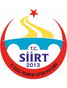 Siirt Il Özel Idaresi Spor