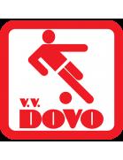 VV DOVO Veenendaal U23